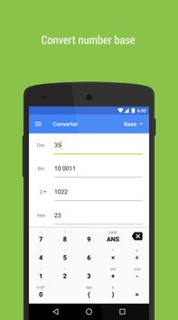 One Calculator screenshot 5