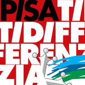 Pisa ti Differenzia icon