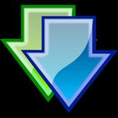 Super Download Lite - Booster icon