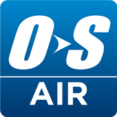 OpenSky Air icon