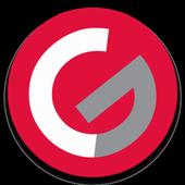 ConformGest icon