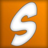 SnapOrder icon