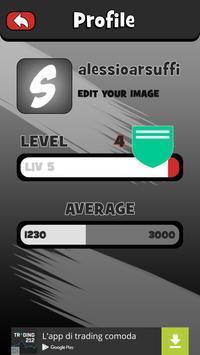 SnapOrder apk screenshot