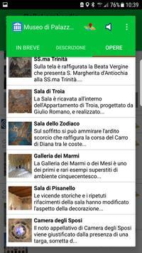 BellaLombardia apk screenshot
