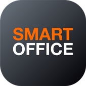 Smart Office icon