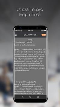 Smart Office apk screenshot