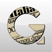 La Gazzetta Ragusana icon