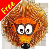 Steppo (Free) icon