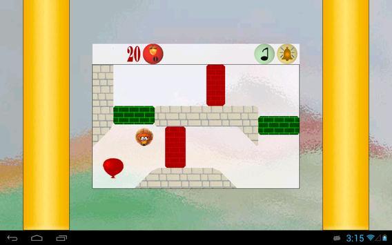 Steppo (Free) apk screenshot
