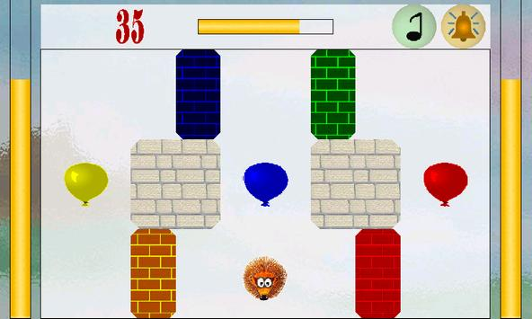 Steppo screenshot 5