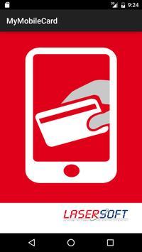 MyMobileCard poster