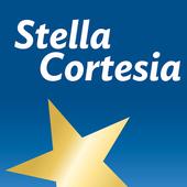 StellaCortesia icon