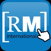 RM International icon