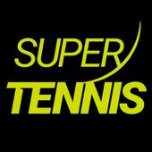 SuperTennis icon