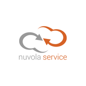 NuvolaService Manager icon