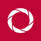 LG Pro icon