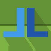 LiveLike - Free icon