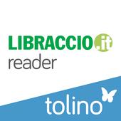 Libraccio by tolino icon