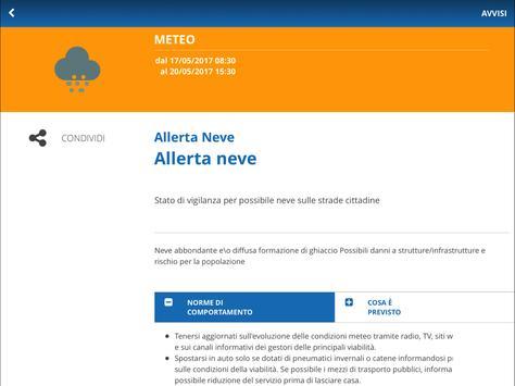 Tavarnelle Val di Pesa apk screenshot