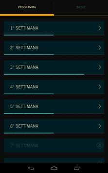 FULMINA I TUOI LIMITI apk screenshot