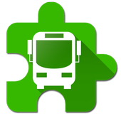 BusNow - Plug-in PDF icon