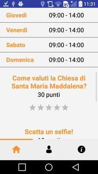 Borutta4you apk screenshot