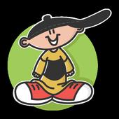 Sould Park icon