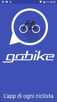 Go Bike L'app di ogni ciclista apk screenshot