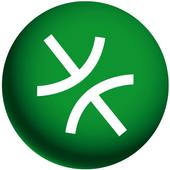 VAR4.0 icon
