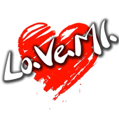 LoVeMI icon