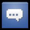 Rice IRC Client icon