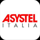 Asystel Italia icon