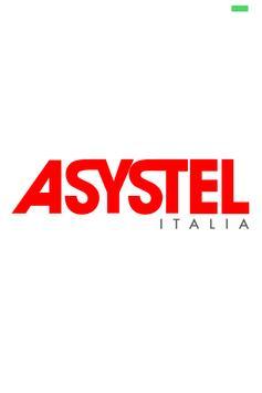 Asystel Italia poster