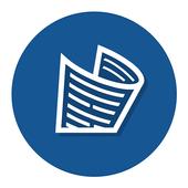 iNews - Notizie in movimento icon