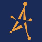 S.T.A.R. icon