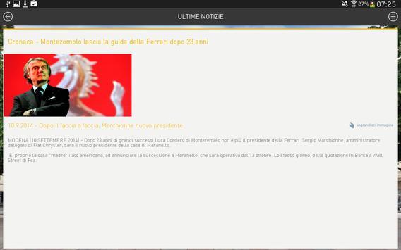 Viviamo il Comune screenshot 9