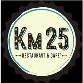 Kilometro 25 icon