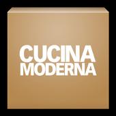 Cucina Moderna icon