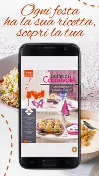 Cucina Moderna apk screenshot