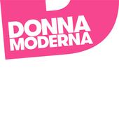 Donna Moderna icon