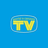 TV Sorrisi e Canzoni icon