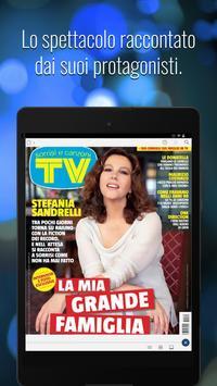 TV Sorrisi e Canzoni apk screenshot