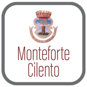 Monteforte Cilento icon