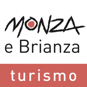 Monza & Brianza Tourism icon