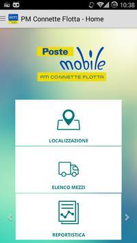 PM Connette Flotta screenshot 2