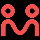 GIGAS icon