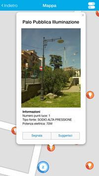 Rignano Innova apk screenshot