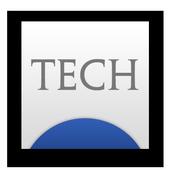 Technews icon