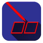 IndoRef icon