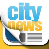 CityNews icon
